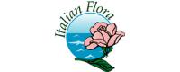 Italian Flora codici sconto