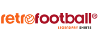 Retrofootball codici sconto