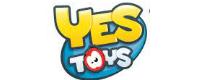 Yes Toys codici sconto