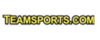 Teamsports codici sconto